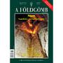 A FÖLDGÖMB 2003/2