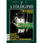A FÖLDGÖMB 2005/3