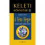A fény hegye - A legendás Kohinúr gyémánt története