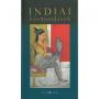 Indiai közmondások