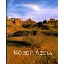Közép-Ázsia