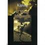 Kipling: A fény kialszik