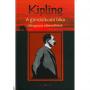 Kipling: A gondolkodó bika