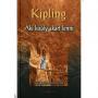 Kipling: Aki király akart lenni
