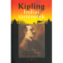 Kipling: Indiai történetek