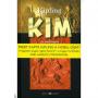 Kipling: Kim az ördöngös