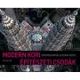 Modern kori építészeti csodák