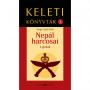 Nepál harcosai - A gurkák