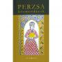 Perzsa közmondások
